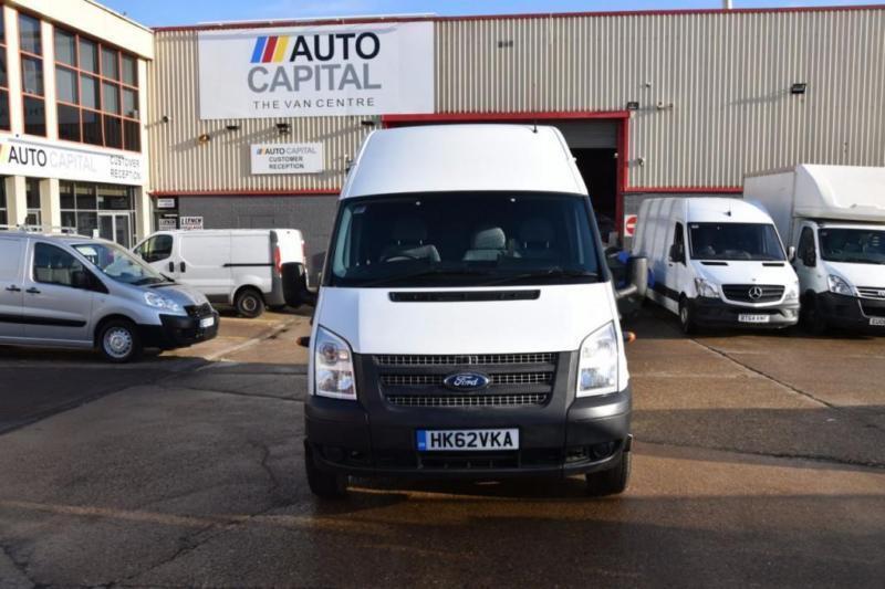 adab616c9d 2.2 350 h r 5d 125 bhp lwb jumbo rwd diesel panel manual van 2013