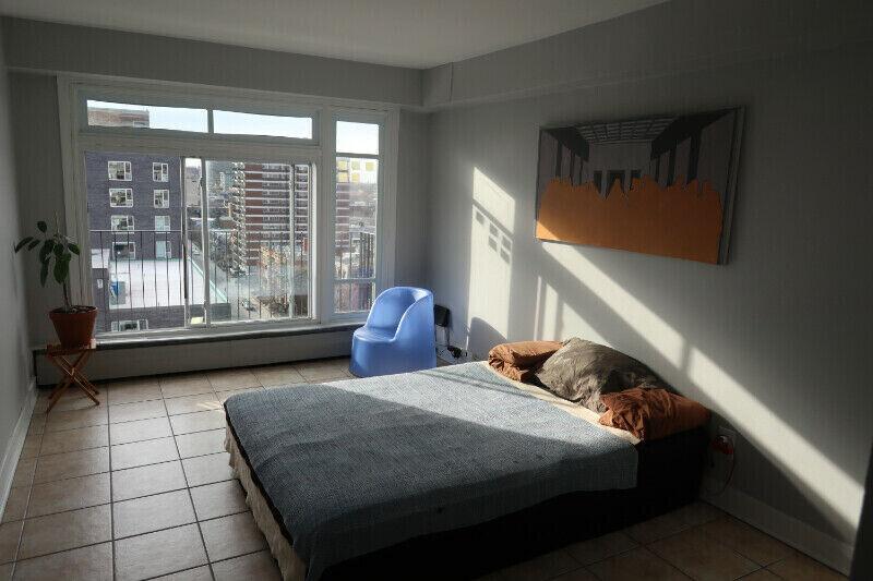 Appartement à Louer à Montréal | Long Term Rentals ...