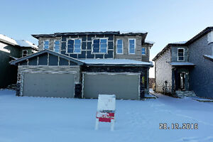 Location, quality, New, 2 Car Garage. Move-In ready, for 365,000