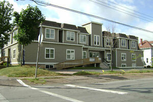 Bachelor Apartment, Downtown Truro, Close to NSCC, May 1st