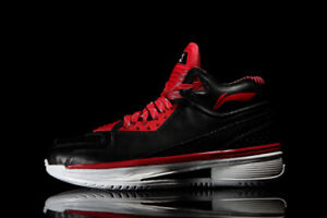 Basketball Shoes: WoW Announcement