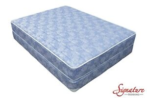Brand New Twin Sleep Aid Mattress