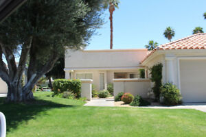 Palm Desert Villa - 3 Bedroom Ground Level 1800 sq ft