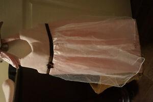 LAMBS & IVY coussin pour lit + sac de couche/crib pad & diaper
