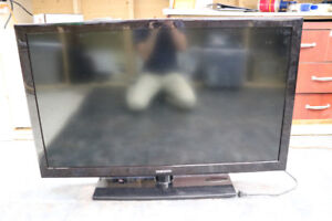 **AMAZING** Samsung LN46E550F6F 46in LCD TV - 16538