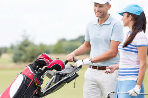 Want to Correct Your Golf Swing Without Practicing?