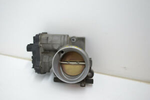 GM LS Truck DBW Throttle Body, 4.8 5.3 6.0 LM7 LQ4 LQ9