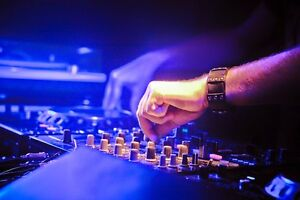 Multi-Cultural DJ Services for Corporate & Private Events Peterborough Peterborough Area image 4