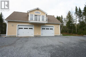 OPEN HOUSE 1324 Route 124 Midland Sun July 15th 12:45-2:00