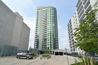 Gorgeous Yonge & Finch Condo for only $358,900!