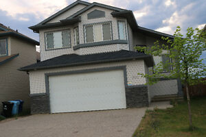 5 Bedroom house with (2 bedroom seperate entrance basemeent)