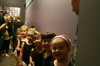 Dance Classes Riverbend Dance Academy