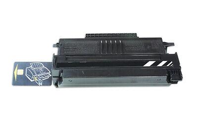 Oki B2520 Mfp (Toner für OKI B 2500 B2500MFP B2520MFP B2540MFP Oki Fax 2510 OkiOffice 2510 2530)