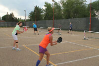 New Adult Sport Growing Fast in Alberta