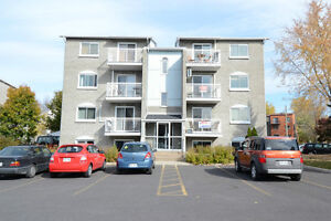 CONDO VIEUX LONGUEUIL - MLS #10917398