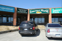 Gourmet World - Business For Sale (Four Corners - Great Value!)