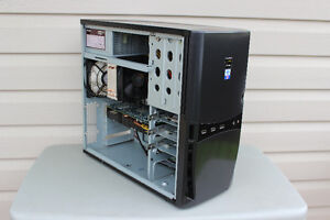 Home Theater/Light Gaming PC. Dual Core. 4GB. HD6870.  $275 OBO