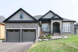 Ancaster home for sale