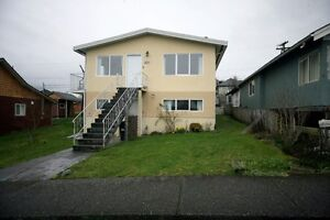 Lower Level of House For Rent