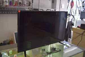"**LIKE NEW** RCA 39"" DIRECT LED 1080p HDTV"