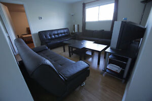 Great 5 1/2 for RENT in PONT-VIAU LAVAL for Nov or Dec 2016