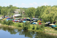 19th Annual Antique & Classic Car Show