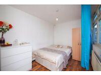 AP Fantastc Single Room £180pw in Nice Location