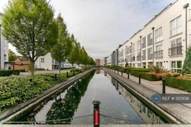 1 bedroom flat in Canalside, Redhill, RH1 (1 bed) (#1213108)