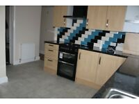 3 bedroom house in Marlow Road, Southall, UB2