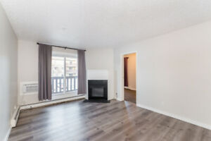 8th St East Apartment Style Condo Available to Rent-to-Own!