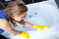 RESIDENTIAL AND COMMERCIAL CLEANING SERVICES FROM $20