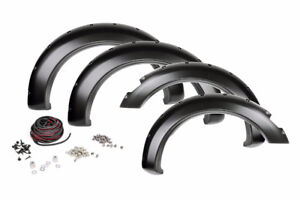 Grande Prairie UNIWAY!!! Fender Flares for Dodge RAM and Ford