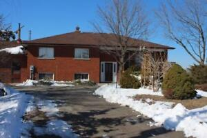8722 MUD Street W West Lincoln, Ontario