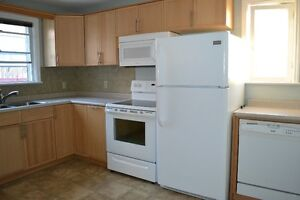 Well cared for 2 bed unit for rent in a duplex Kitchener / Waterloo Kitchener Area image 3