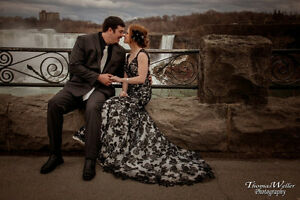 Full Day Wedding Photography Special! Belleville Belleville Area image 8