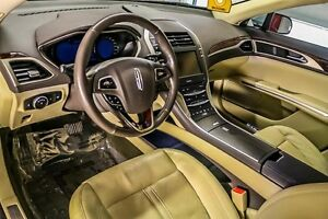 2013 Lincoln MKZ 4D Sedan FWD Kingston Kingston Area image 14