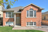 BARGAIN!! 5 BED FANSHAWE STUDENT HOUSE! $469 INCLUSIVE