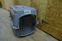 Petmate 003000 Sky Kennel pet transport cage