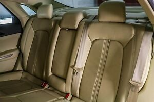 2013 Lincoln MKZ 4D Sedan FWD Kingston Kingston Area image 17