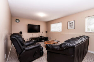 House for sale in North Burnaby