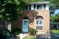 2904 MEADOWBROOK, UNIT 2 - INCOME OPPORTUNITY!!!