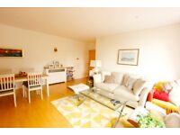 2 bedroom flat in Clarendon Court Maida Vale, Maida Vale, W9