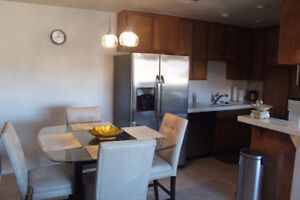 PALM SPRINGS GATED 2 BR LUXURY VACATION CONDO