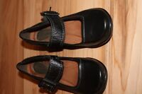Hush puppies shoes for sale size 6/5