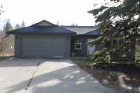 Reduced!!!1 Acre Acreage/Huge Bungalow/Room to park your toys!!!