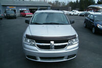 2009 Dodge Journey SUV!!!!!!!!!SPRING SPECIAL!!!!!!!!!!!!!!!!!!