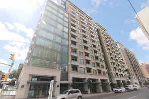 CAPITALPROPERTIESNOW.COM - 2 BEDROOM CONDO FOR SALE - SANDY HILL