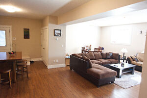HUGE 2 BED SUITE. EVERYTHING INCLUDED!!!! MUST SEE!!! 1600 Sq/Ft