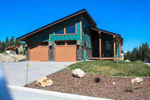 194 The Whins Drive, Cranbrook BC