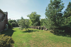 New Price Only $219,900 Cornwall Ontario image 12